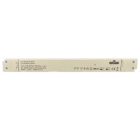 SNP Serie Netzteil LED-Trafo IP20 Konstantspannung 24 VDC...