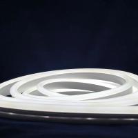 Farbwechsel LED Neon Schlauch flexibel biegbar RGBCCT