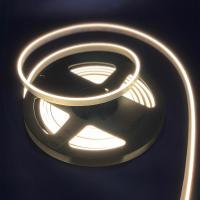 LED Neon Schlauch flexibel biegbar 4x10mm Fugenlicht