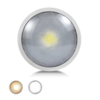 LED Poolbeleuchtung PAR56 Leuchtmittel 70W Schwimmbad