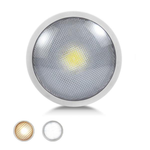 LED Poolbeleuchtung PAR56 UWS 35W für Schwimmbad und Bäder