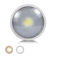 LED Poolbeleuchtung PAR56 UWS 35W für Schwimmbad und...