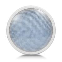 LED RGBW Poolbeleuchtung RGB Farbwechsel warmweißem...
