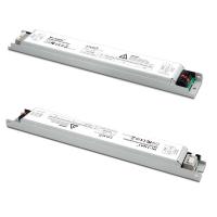 LED Panel Steuerung mit Netzteil MiLight Miboxer Dimmer...