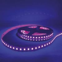 LED Lichtband 120 LED/m 24VDC Stripe Streifen 2835 SMD...