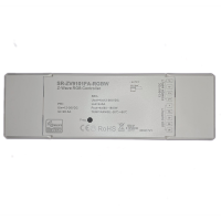 Steuergerät Controller Z-Wave kompatibel für...