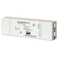 Steuergerät Controller Z-Wave kompatibel für LED Beleuchtung CCT Beleuchtung