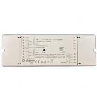 ZigBee Dimmer zu 01-10V/PWM dimmbare Beleuchtung / Netzteile