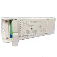 ZigBee Dimmer zu 0-10V/PWM dimmbare Beleuchtung / Netzteile