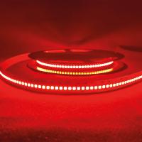 LED Stripe Band Flexband RGB SMD3535 mit 240LED/m 24VDC