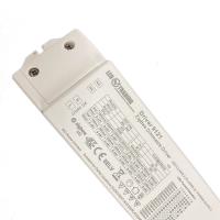 ZigBee Dimmer für Constant Current CC Konstantstrom Beleuchtung Panel