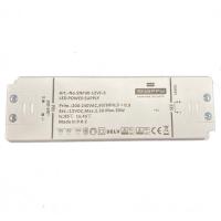 SNP Serie Netzteil LED-Trafo IP20 Konstantspannung 12 VDC...