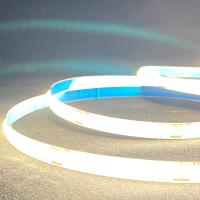 COB LED Streifen Lichtband mit 12W/M CRI>90