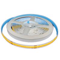 COB LED Streifen Lichtband mit 12W/M CRI>90...