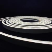 CCT LED Neon Schlauch flexibel seitlich biegbar 6mm Breit
