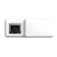 HOOBS in a Box (Starter Kit) - EU-Plug