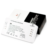 ZigBee Light Link Steuergeräte Controller ZigBee kompatibel