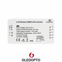 ZigBee Light Link Steuergeräte Controller ZigBee...