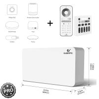 ZigBee Pro Serie Steuergeräte Controller ZigBee...
