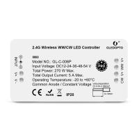 ZigBee Pro Serie Steuergeräte Controller ZigBee kompatibel mit MiLight MiBoxer