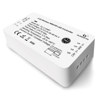 ZigBee Pro Serie Steuergeräte Controller kompatibel mit MiLight MiBoxer CCT Farbtemperatur