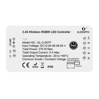 ZigBee Pro Serie Steuergeräte Controller kompatibel...