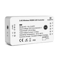 ZigBee Pro Serie Steuergeräte Controller kompatibel mit MiLight MiBoxer RGBW