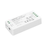 MiBoxer LED 1 Kanal Steuergeräte 12A Controller...