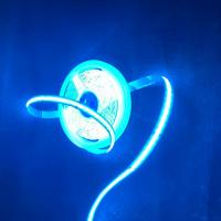 LED COB RGBWW Streifen Stripe mit Farbwechsel 24VDC