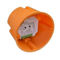 ZigBee Schalter für Einbaudose Unterputz Steuergerät Controller ZigBee