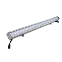 LED RGBCCT Wall Washer 24V Multicolor SYS-RL1 MiBoxer...