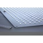 LED Deckenbeleuchtung mit LED Panel
